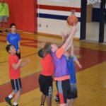 Camp Activity-4 (4-16-19)