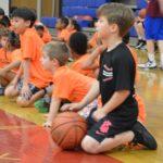 Camp Activity-7 (4-16-19)