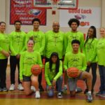 Camp Counselors-1 (4-18-19)