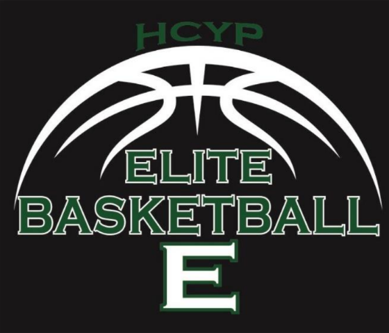 HCYP Elite Basketball